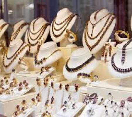 Top Jewelry Business Ideas In Nigeria