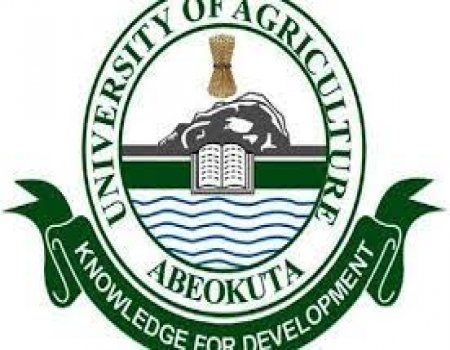 FUAM Post UTME Admission Form 2019/2020 | Apply Here Online