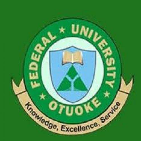 FUOtuoke Post UTME Admission Form