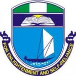 UNIPORT Post UTME Admission Form
