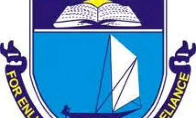 UNIPORT Post UTME Admission Form 2019/2020 | Apply Here Online