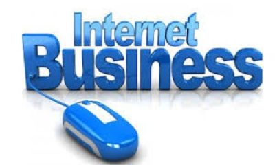 Top 11 Best Ways of Building An Internet Business