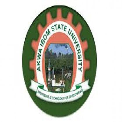 AKSU Postgraduate Admission Form