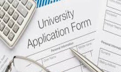 POLYSOK Post UTME Admission Form 2019/2020 | Apply Here Online