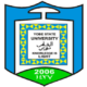 YSU Post UTME Admission Form 2019/2020 | Apply Here Online