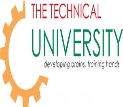Tech-U Ibadan Post UTME Admission Form 2019/2020   Apply Here Online