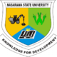 NSUK Post UTME Admission Form 2019/2020 | Apply Here Online