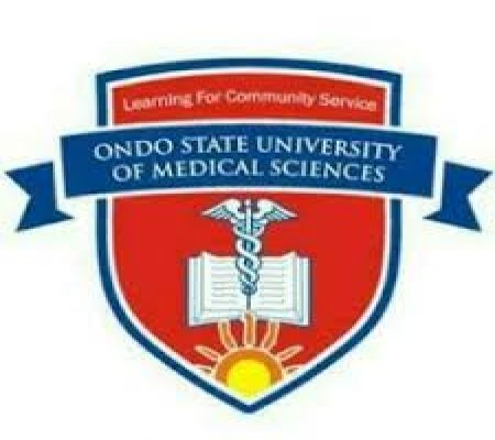 UNIMED Post UTME Admission Form 2019/2020 | Apply Here Online