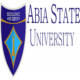 ABSU Post UTME Admission Form 2019/2020 | Apply Here Online