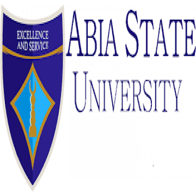 ABSU Post UTME Screening Timetable