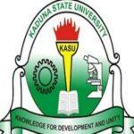 KASU Post UTME Admission Form/DE Screening Exercise 2019/2020 | Apply Here Online