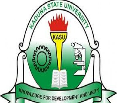 KASU Post UTME Screening Form
