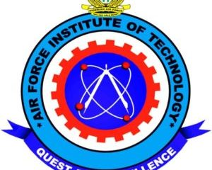 AFIT Post UTME Admission Form 2019/2020 | Apply Here Online