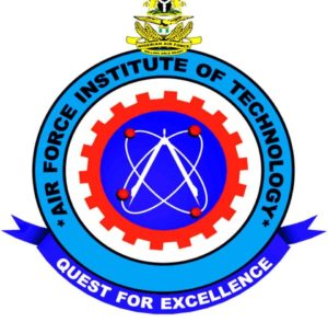 AFIT Post UTME Admission Form