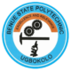 Benue State Polytechnic Post UTME Form 2019/2020 | Apply Here Online