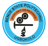 Benue State Poly Cut off mark