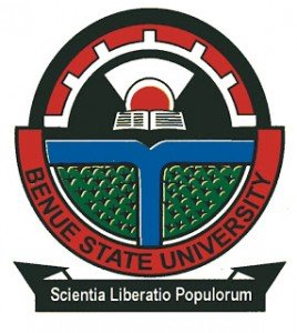 BSU Part-Time Degree Admission Form