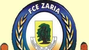 FCE ZARIA Courses