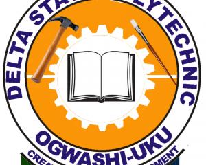 Delta State Polytechnic, Ogwashi-Uku Post UTME Form 2019/2020 | Apply