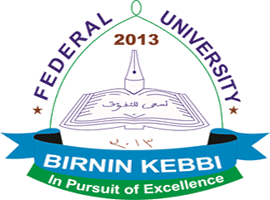FUBK Post UTME Screening Form