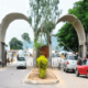 Federal Polytechnic, Bauchi Post UTME Admission Form 2019/2020 Apply