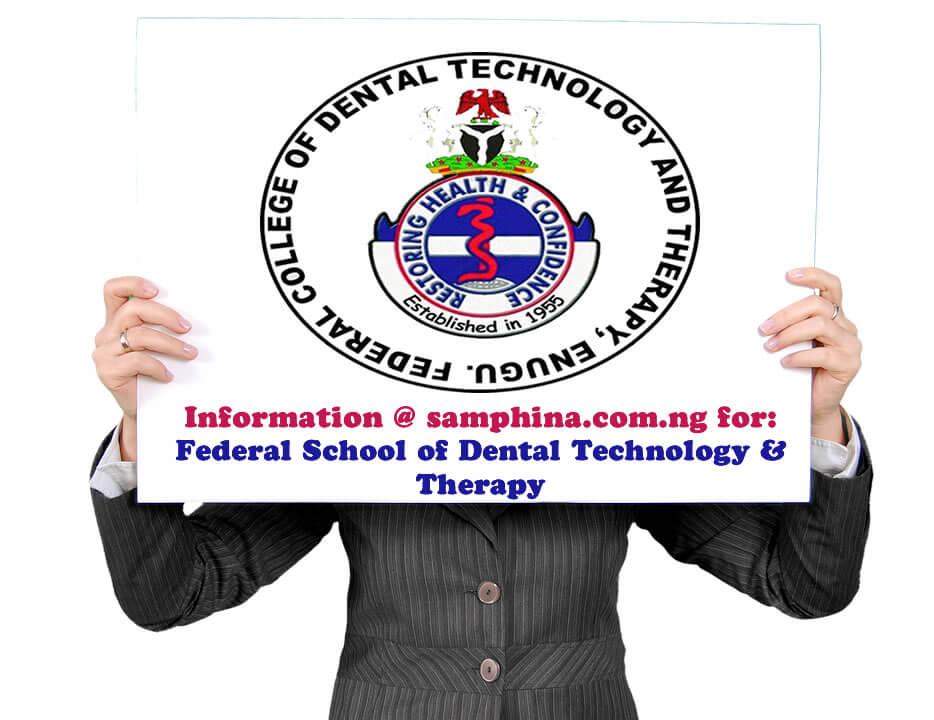 FEDSDTTEN Departmental Cut off mark
