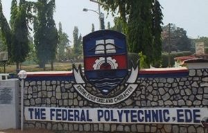 EDEPOLY Admission List