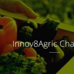 Innov8Agric Challenge 2019 for Agric Entrepreneurs | $5,000 Prize + Other Incentives