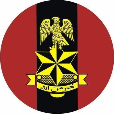 Nigeria Army Aptitude Test Past Questions