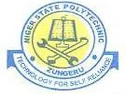Niger State Poly Resumption Date
