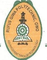 RUGIPO Post UTME Admission Form 2019/2020 | Apply Here Online