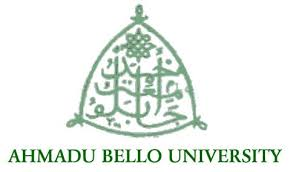 ABU Post UTME Admission Form
