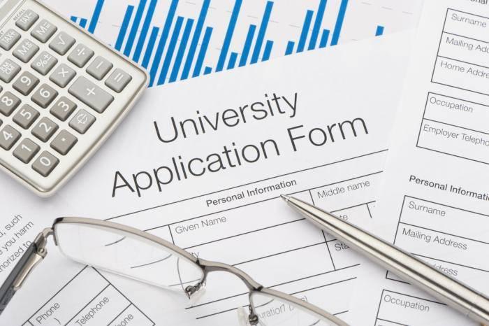 MOGCOLIS Post UTME Admission Form 2019/2020 | Apply Here Online