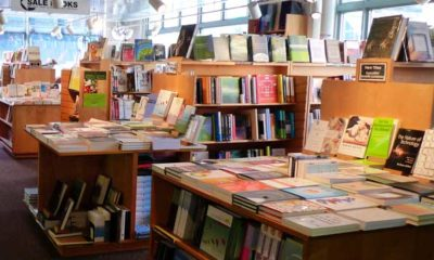 7 Best Ways to Start Science and Technology Bookstore