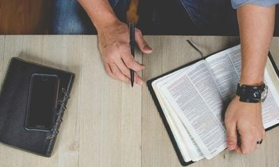Top 7 Business Ideas You Can Learn From Church
