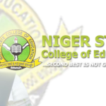 DOWNLOAD College of Education, Minna COEMINNA Post UTME Past Question and Answers