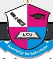 CETEP City University Postgraduate Form