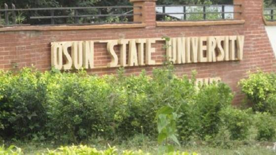 UNIOSUN Postgraduate Admission List