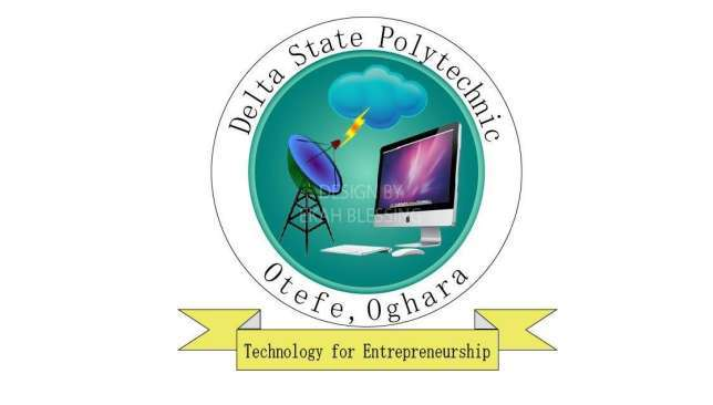 Oghara Poly Resumption Date