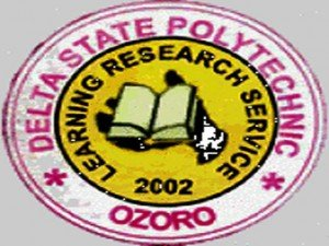 DSPZ Post UTME Admission Form 2019/2020 | Apply Here Online