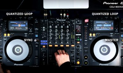 "How to Start a DJ Business| To Explore Greatly ""Best Guide"""