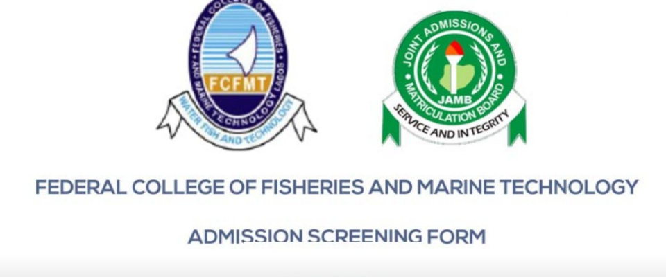FFCFMT Postgraduate Admission FormCFMT School Fees