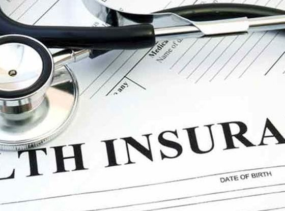 "How to Start Health Insurance Agency Business ""Best Review"""