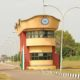 Federal Polytechnic, Ilaro Post UTME Admission Form 2019/2020 | Apply
