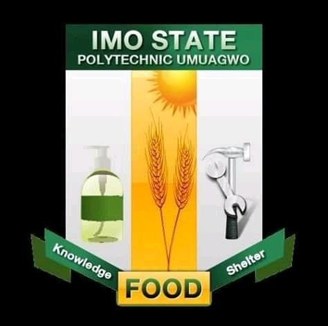 IMOPOLY ND & HND Part-Time Admission Form