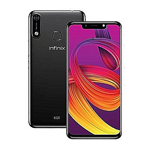 Advantage and Disadvantages of Infinix Hot 7 pro