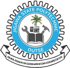 Jigawa State Poly Post UTME Screening Form