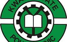 Kwara Poly Resumption Date