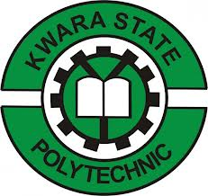 Kwara State Poly admission list