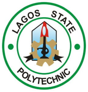 LASPOTECH Post UTME Screening Form
